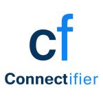 Connectifier-logo