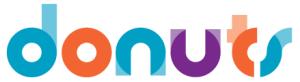 donuts-logo-