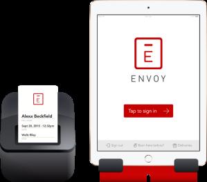 envoy-in-a-box