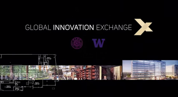 Global-Innovation-Exchange-pertukaran-mahasiswa-inovasi-inovasicom