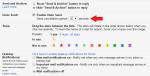 Gmail-enable-undo-send-30-seconds