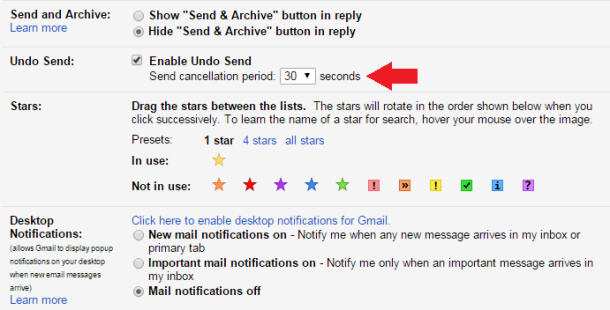 Gmail-enable-undo-send-30-seconds