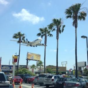 Los-Angeles-International-Airport-inovasicom