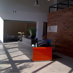 Microsoft-Playa-Vista