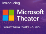 Microsoft-Theater-Los-Angeles-banner