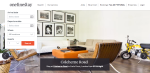 onefinestay-homepage