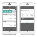 TabbedOut-iOS-app