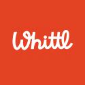 Whittl-logo-