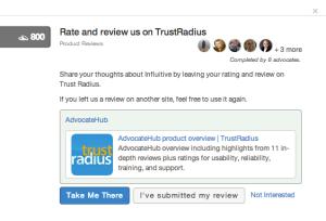 AdvocateHub-Trust-Radius