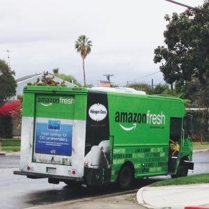 Amazon-groceries-kelontong