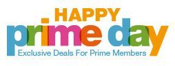 Amazon-PrimeDay-logo