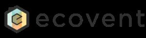 Ecovent-logo