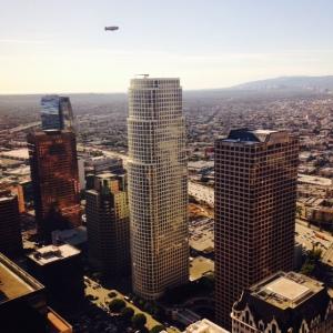 Los-Angeles-downtown-inovasicom