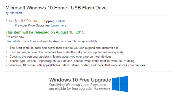 Windows-10-USB-Flash-Drive