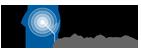 zonar-systems-logo-