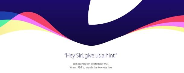 Apple-September-9-2015