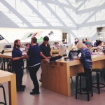 Apple-Store-Santa-Monica-inovasi-com