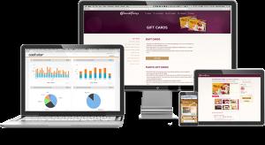 CashStar-solutions