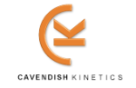 cavendish-kinetics-logo-
