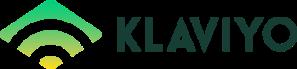 klaviyo-logo