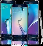 Samsung-test-drive-promotion