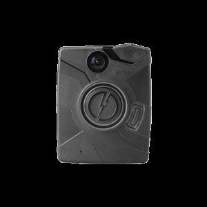 Taser-Axon-body-camera