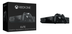 Xbox-One-Elite-Bundle