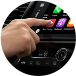 Apple-Car-Play-control_touch