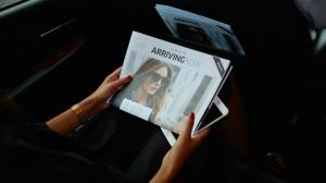 Arriving-Now-Uber-magazine
