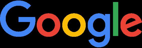 Beberapa Fitur Khusus dari Search Engine Google