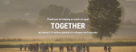 Google-together