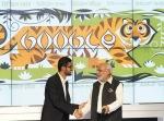 India-PM-Narendra-Modi-Sundar-Pichai-CEO-Google-Googleplex