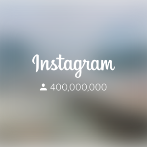 Instagram-400-million