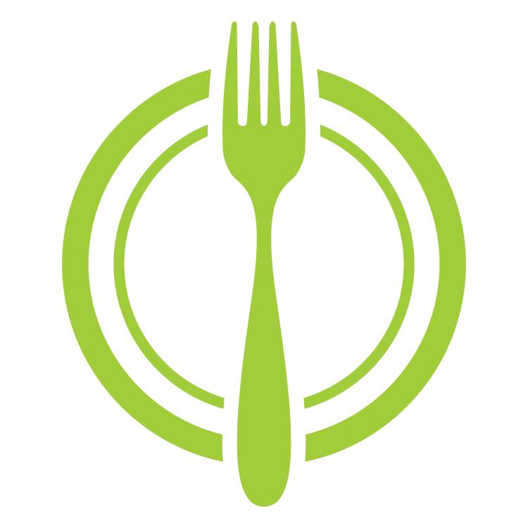 Lish: Mengantar Makanan Berkualitas Untuk Santap Malam
