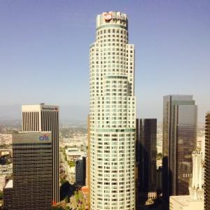 Los-Angeles-kota-berkelanjutan-inovasi