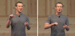 Mark-Zuckerberg-thumbs-down-dislike