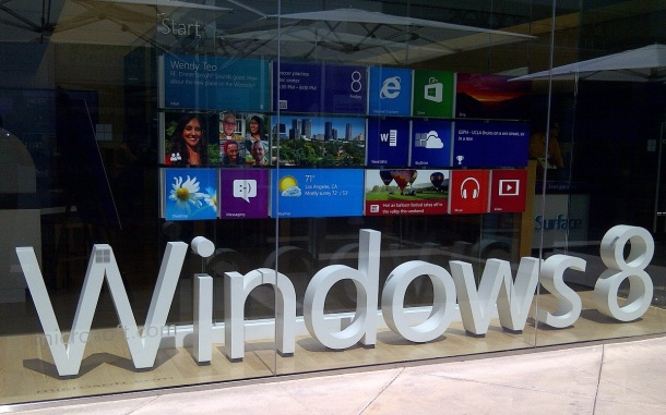 Microsoft-Store-Century-City-Los Angeles-Windows-Inovasi-com