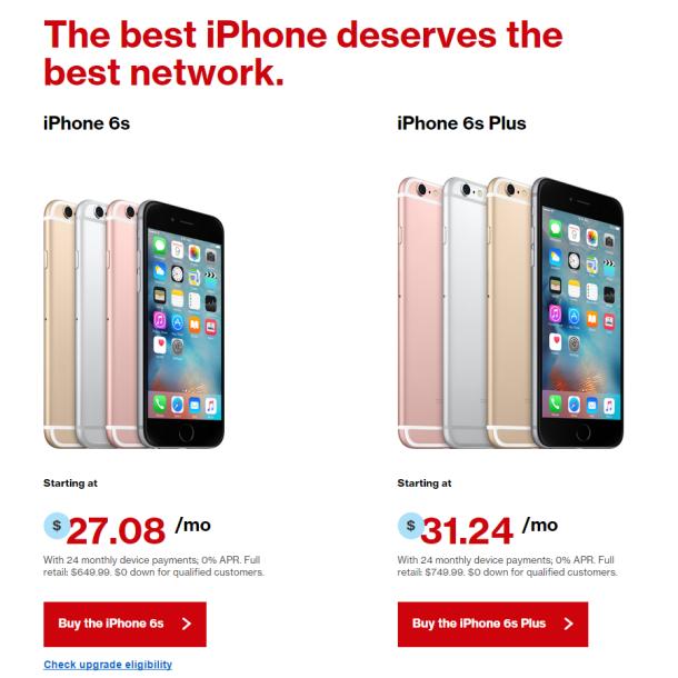 Verizon-iPhone-6s-Plus