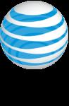 AT&T-logo--