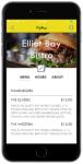 FlyBuy-app