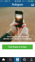 Instagram-app-iOS