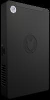Kangaroo-mobile-dekstop-PC-komputer-pribadi
