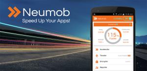 Nuemob-app