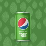 Pepsi-ponsel