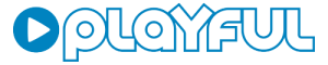 playful-logo