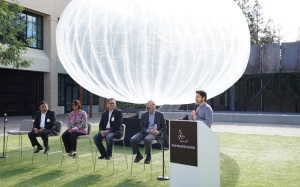 Project-Loon-Indonesia-Google