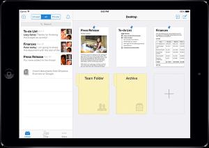 Quip-iPad-Desktop