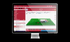 sport-radar-live
