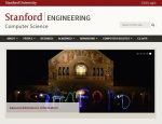 Stanford-Engineering