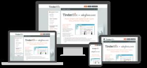 tinderbox-suite